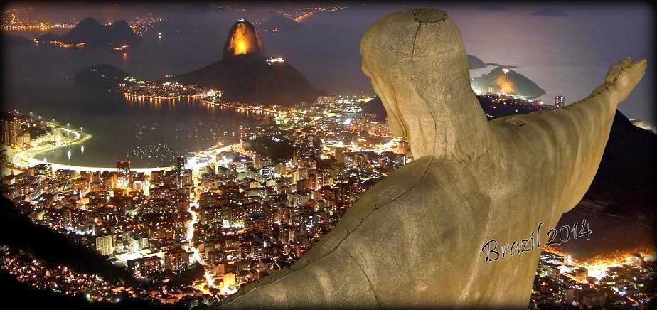 Brazil2014CoolCases