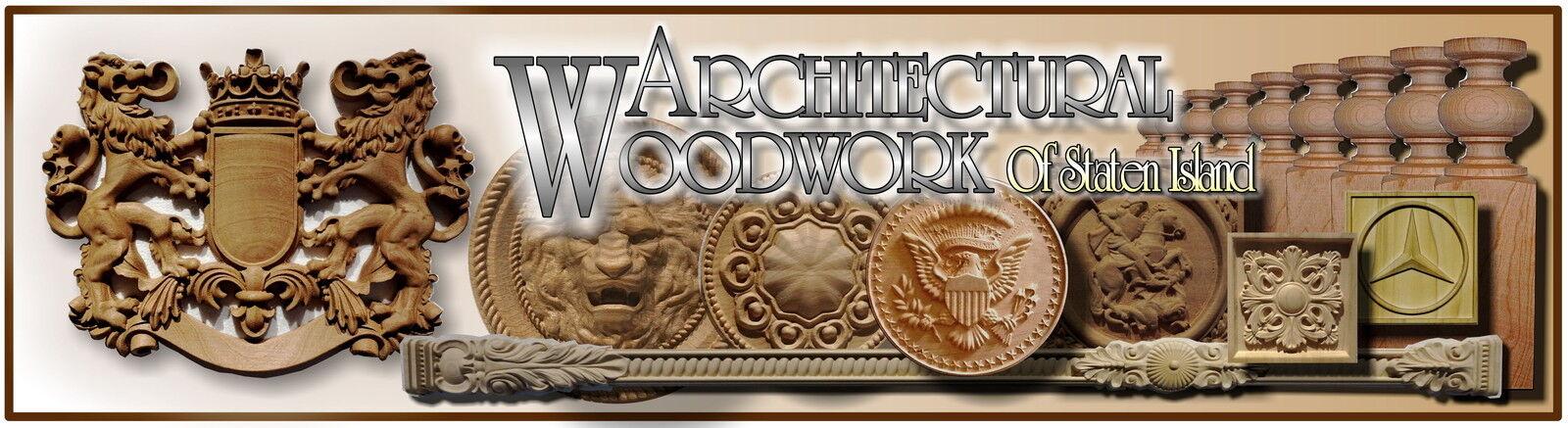siwoodwork