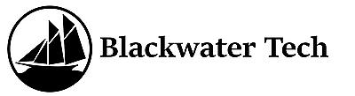 Blackwater Tech