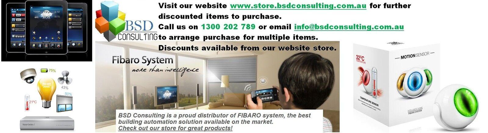 Smart Homes Australia