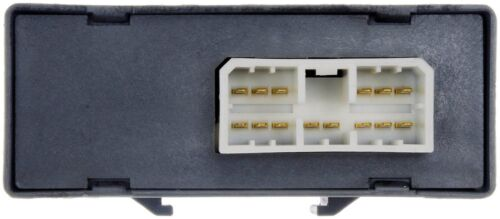 Dorman 704-117 Daytime Running Lamp Module