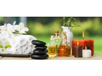 Profesional Thai Massage Therapy In Luton