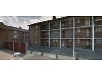 TWO BED FLAT AVAILABLE END OF SEPTEMBER IN UPTON PARK E13, PART DSS ACCEPTED