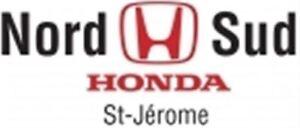 2013 Honda Accord PUISSANTE!*EX-L*V6*CUIR*MAGS*
