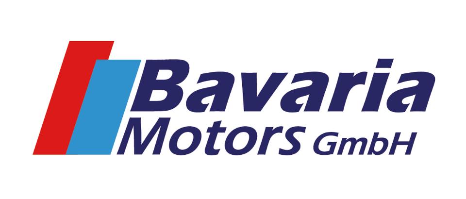 BMW Motor X1 8i E84 118i E87 120i N46B20A N46B20B neu überholt in Mönchengladbach