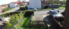 4 Bed in Honiton Devon, for 4 Bed in Bournemouth
