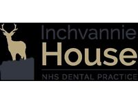 Full-time Trainee Dental Nurse