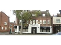West Midlands - Flats & Mixed Use Opportunity - Click for more info