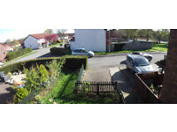 4 Bed HA in Honiton Devon, for 4 Bed in Bournemouth / Poole