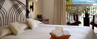 Junior Suite, Dominican Republic, Full Guest VIP Access - 2 Adults All Inclusive