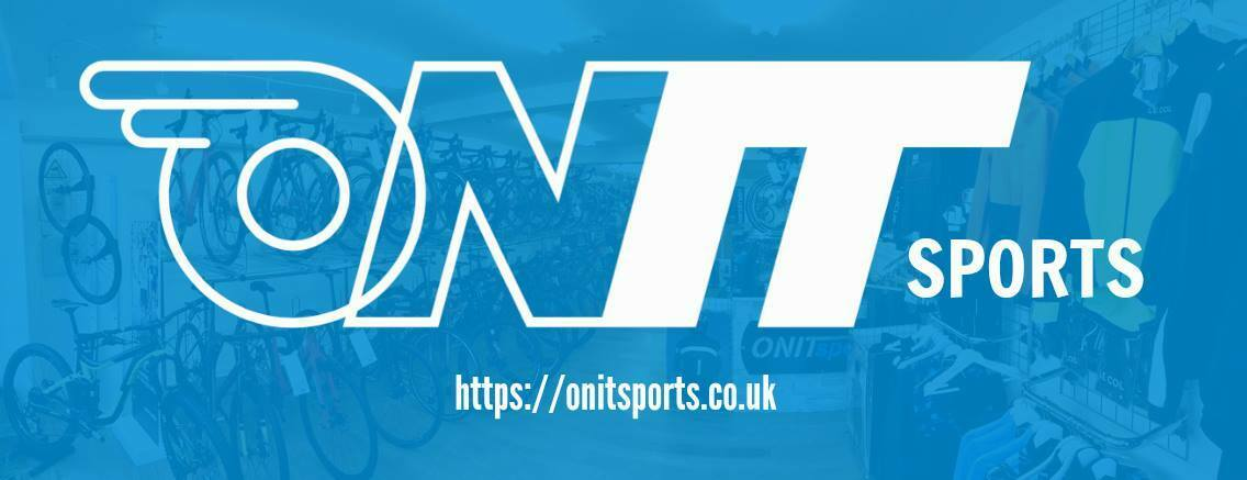 Onitsports Outlet