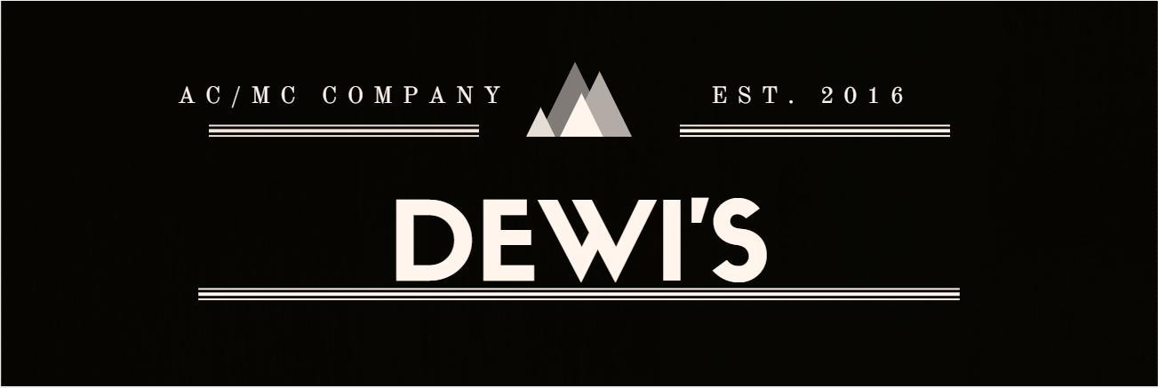 Dewi's