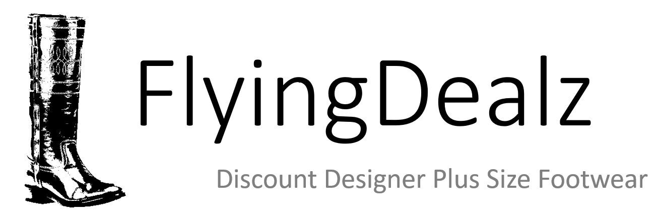 FlyingDealz
