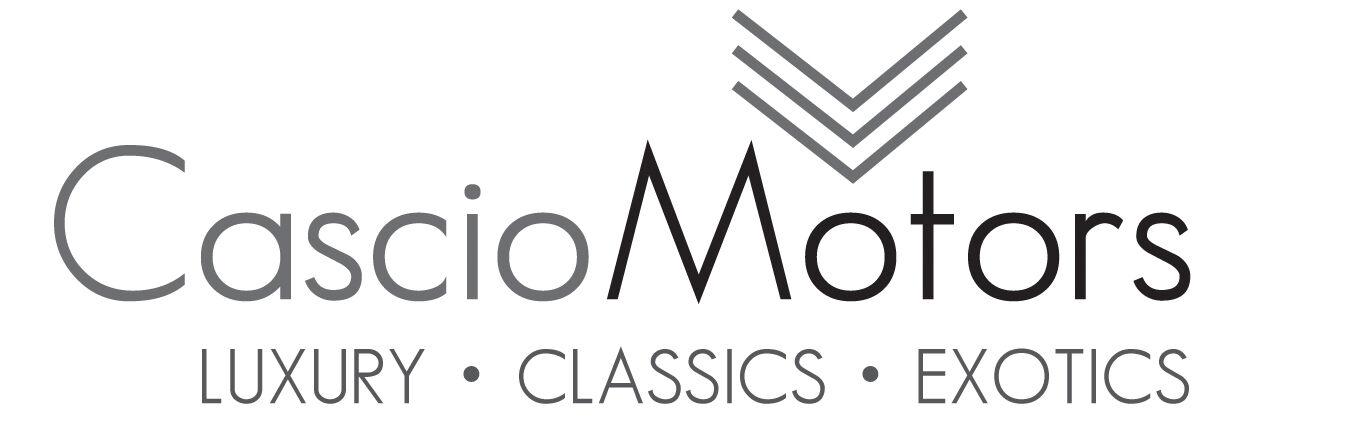Cascio Motors