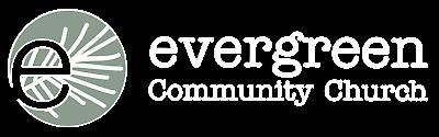 Evergreen Community Church