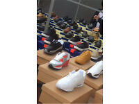 WHOLESALE TRAINERS AND SHOES ** BEST**