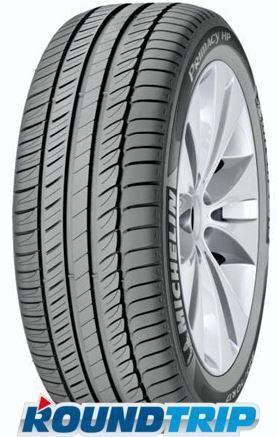 Michelin Primacy HP 215/50 R17 95W XL, FSL, GREENX