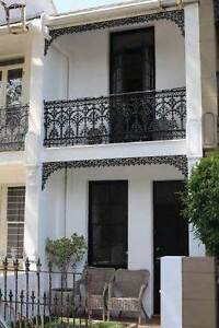 2 x Furnished Rooms available in Paddington Terrace Paddington Eastern Suburbs Preview