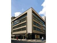 PICCADILLY Serviced Office Space to Let, SW1 - Flexible Terms | 2 - 87 people