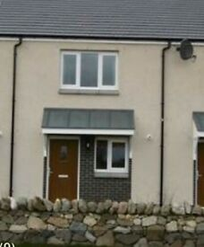 Immaculate 2 bedroom house for rent