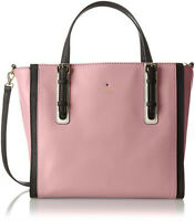 Kate Spade Square Easten Bedford Purse