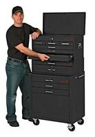 """26"""" Torin Tool Chest"""