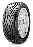 205 50 17 Tires