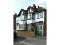 4 bedroom house in Exton Road, Nottingham, NG5 (4 bed)