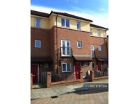 4 bedroom house in Seaton Grove, Milton Keynes, MK10 (4 bed)