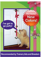 Potty Time Chimes On Sale
