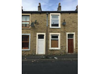 2 Bed Terraced House for sale Bargain!