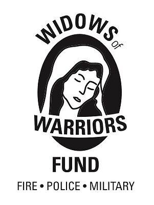 Widows of Warriors Fund