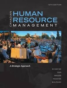 Human resources Textbooks *price is negotiable*