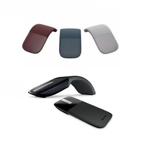 Microsoft Surface ARC touch mouse like new from store