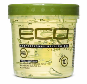 Eco gel/ pack of 24/ alcohol free