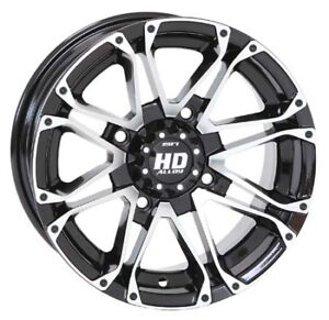 50-30% OFF IN STOCK SELECT ITP AND STI RIMS @ HFX MOTORSPORTS!