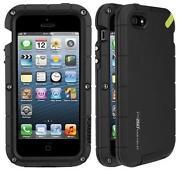 PureGear iPhone 5
