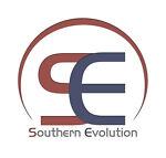 AUSouthern Evolution