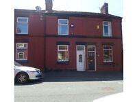 2-Bed Property to Rent