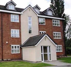 2 bedroom Flat to Rent, Baguley, Manchester