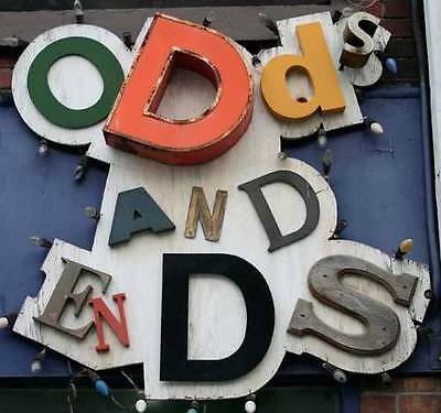 Moms_Odds_and_Ends