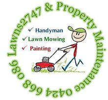 Quality Painting & Cleaning St Marys Penrith Area Preview