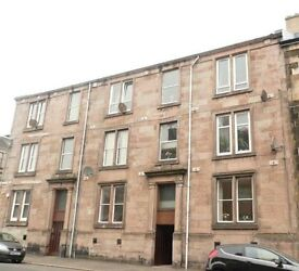 1 and 2 bedroom flats to rent Greenock