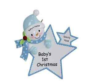 Wholesale Personalized Christmas Ornaments Supplier in Canada Kawartha Lakes Peterborough Area image 4