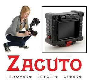 "NEW ZACUTO EVP 3.2"" FLIP MONITOR - 124170414 - Camera Photo Video    Accessories"