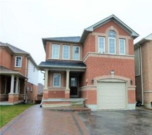 Legal 1 bedroom walkout basement, 67 Millburn Dr. Bowmanville