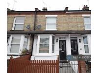 2 bedroom house in Neal Street, Watford, WD18 (2 bed)