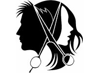 DIMENSIONS UNISEX MOBILE HAIRDRESSING *COMPETITIVE PRICES*