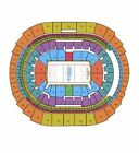 Toronto Maple Leafs Sports Tickets