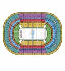 Chicago Blackhawks Hockey Tickets
